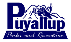 Puyallup Parks & Recreation